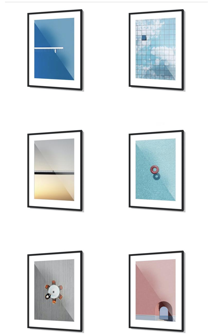 New print vendors